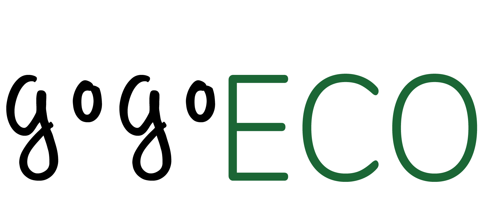 gogoECO