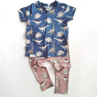 gogoECO Clothing